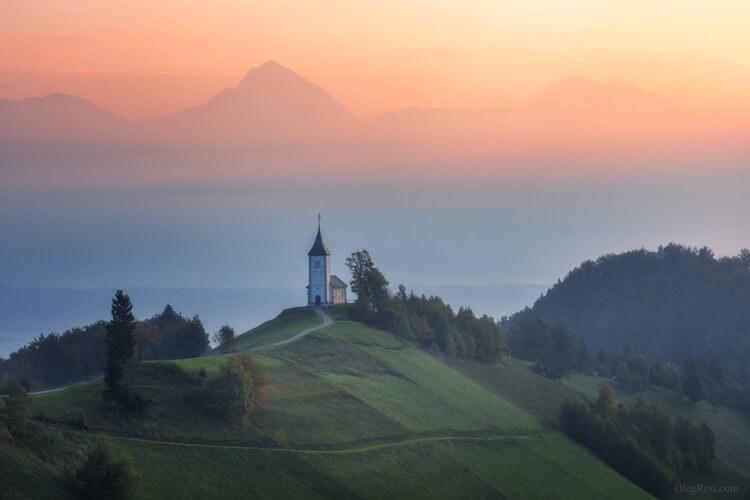 Photo: Oleg Rest