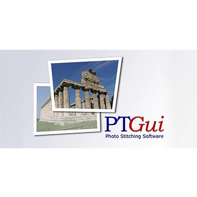 PTGui